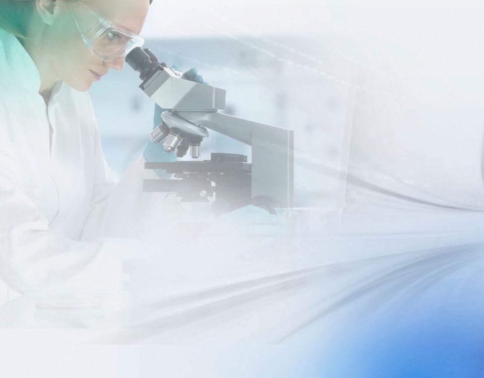 Laboratorios Chantelet fabricante cosmética a terceros
